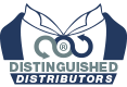 Distinguished Distributors